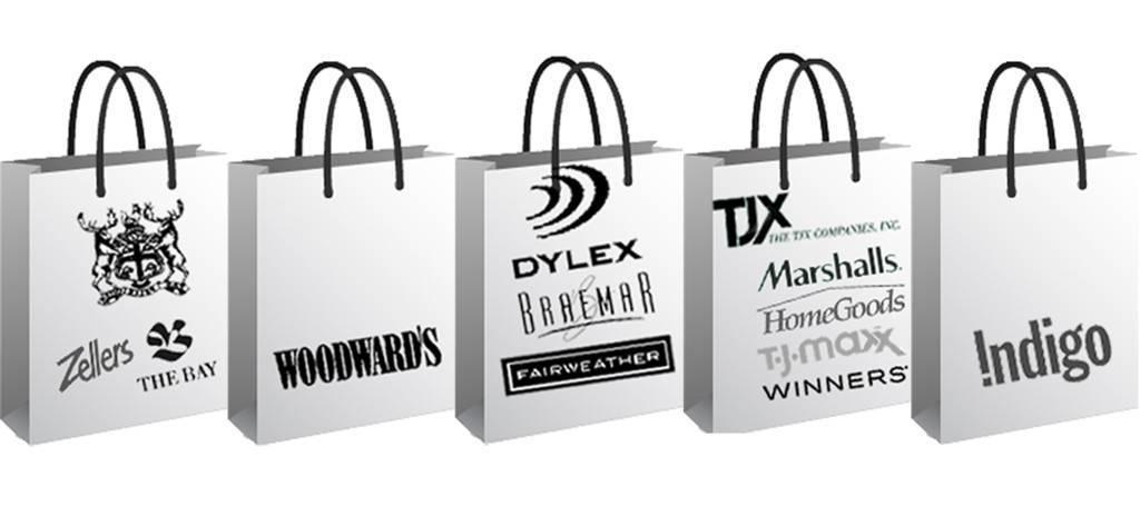 All Logos Shopping Bag copy