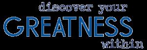 Discover Logo copy